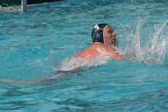 Het-Y 2007 Tournament 043