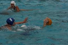 Het-Y 2007 Tournament 190