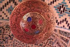 Nasir al-Mulk Mosque, Shiraz (SinaKK) Tags: persian iran persia mosque historical shiraz nasir almulk