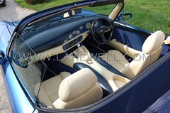 TVR_Chimaera_leather_seat_kit_008 (lakewell.com) Tags: 2001 2002 alfombra leather set 1974 1982 soft 2000 top interior parts 1987 seat 1988 1996 tapis 1999 m 1993 ciel cover seats 1984 hood 1997 series restoration 1998 1991 1992 1978 kit 1989 1995 1994 griffith trim 1986 carpets 1972 1980 s3 1990 pelle 1976 leder s4 tvr s2 teppich capote upholstery tuscan chimaera cerbera tappezzeria teile sitze sedili restaurierung s4c sattler tapiceria sellerie tappeti innenausstattung sattlerei sellier bezug capota verdeck moquettes selleria