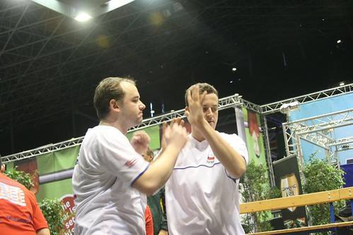 WorldChampionships2013_Men.Double_M.Bourcier_0011