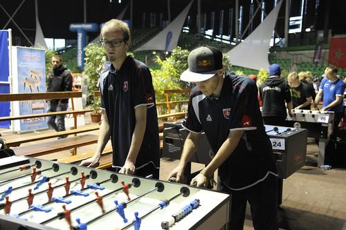 WorldChampionships2013_Men.Double_A.Vicente_0025
