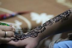 Dil Kash 2 (Rabiah-M) Tags: henna mehndi canon600d
