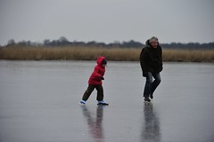 -25071- (Yardenier- Geert van Duinen@NPS) Tags: groningen ijsbaan noorderplantsoen leekstermeer hoogkerk ijsclub lageland