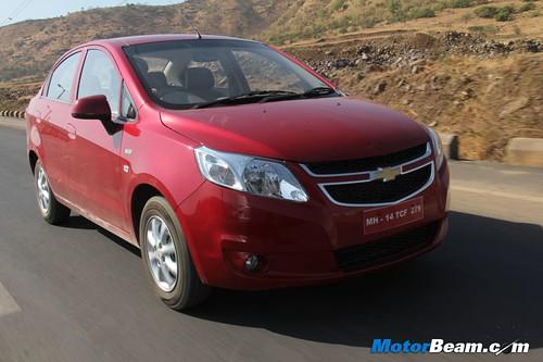 Chevrolet-Sail-Sedan-27