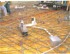 "ProVent Systems in-slab piping • <a style=""font-size:0.8em;"" href=""http://www.flickr.com/photos/79462713@N02/8414222797/"" target=""_blank"">View on Flickr</a>"