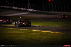 APR-Motorsport-Rolex-24-2013-109