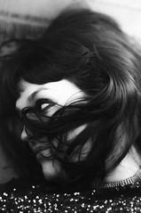 Seawitches, Jo (duncanreddish) Tags: england bw music woman monochrome liverpool mono unitedkingdom band jo seawitches
