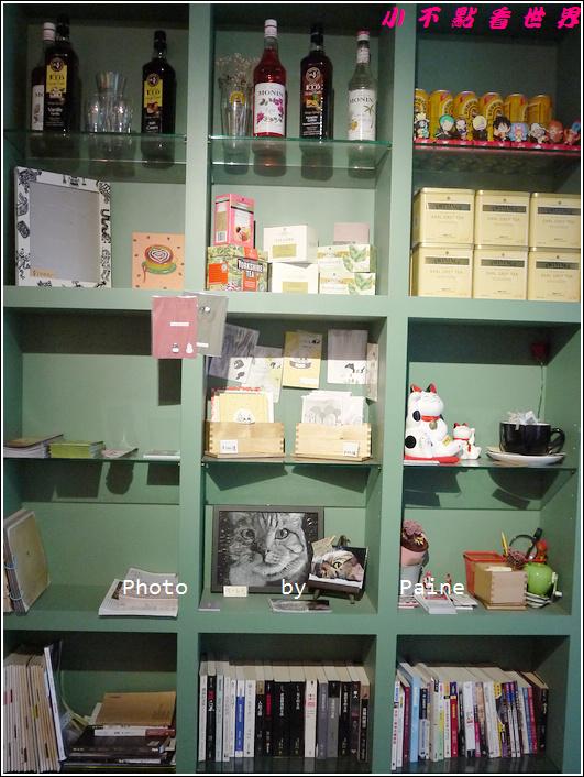 台北小米酒咖啡館 (84).JPG