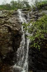 DSC_000 (58) (Praveen Ramavath) Tags: matsyapurana agnipurana skandapurana harishchandragad kalachuridynasty 6thcenturyad khireshwar harishchandreshwar temple kedareshwar shaiva shakta naath shiva siva cave pillars four konkankada konkan cliff ganapathi
