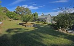 32 Tallow Wood Road, Milton NSW