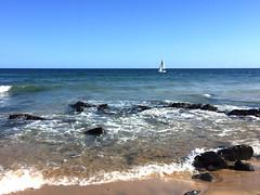 Bahia 065 (BGS Fotografia) Tags: bahia brasil brazil playa beach salvador sansalvadordebahia pelourinho viajes travels mar sea atardecer sunset