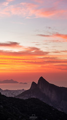 Sunrise @Pedra Bonita, #RiodeJaneiro, #Brazil (rafa bahiense) Tags: 2470mm 500px baiadeguanabara brazil carioca cidademaravilhosa copacabana d610 d7000 doisirmos flamengo ipanema jogosolmpicos lagoa leblon nikkor nikon niteri rafabahiense rio2016 rio450anos riodejaneiro southamerica sunset soconrado wonderfulcity amazing atmosphere beautiful black blue classic clouds colour dark digitalblending discover explore fantastic flickr green landscape life light like longexposure love mountain nature orange paisagem photo photography pink red relax seascape shadow sky stunning sun sunlight sunrise therapy travel white wonderful world yellow