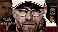 Jurgen Klopp (redcard_shark) Tags: jurgen klopp liverpool football manager premierleague lfc