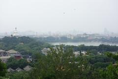 DSC03678 (JIMI_lin) Tags: 中國 china beijing 景山公園 故宮 紫禁城 天安門 天安門廣場