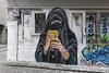 Lush Hosier Lane 2016-08-06 (6D_0419) (ajhaysom) Tags: lush hosierlane streetart graffiti melbourne canoneos6d canon1635l