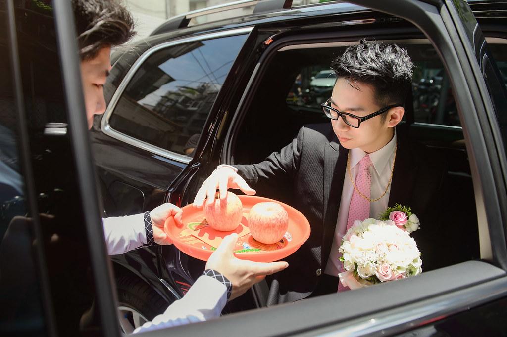 台北婚攝, 守恆婚攝, 婚禮攝影, 婚攝, 婚攝推薦, 萬豪, 萬豪酒店, 萬豪酒店婚宴, 萬豪酒店婚攝, 萬豪婚攝-38