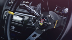 MomoCorse (RaY29rus) Tags: steeringwheel momo chaser