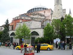 img_5373 (izrailit) Tags: hagiasofia istanbul turkey