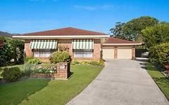 7 Toona Place, Yamba NSW