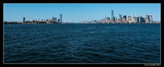 "On the Hudson • <a style=""font-size:0.8em;"" href=""http://www.flickr.com/photos/19658346@N02/29020613233/"" target=""_blank"">View on Flickr</a>"