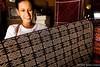 IMG_0050 (susancorpuz90) Tags: indigenouspeople zamboanga yakan weaving