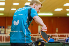 IMG_1405 (Chris Rayner Table Tennis Photography) Tags: ormesby table tennis club british league 2016 ping pong action sports chris rayner photography halton britishleague ormesbyttc