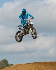 Vectis MotoX-9597.jpg (Malc Attrill) Tags: malcattrill scrambling isleofwight motocross trials motox dirt outdoor jumps bikes september vectis