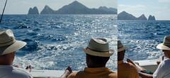 Cabo San Lucas (Kevin T. Birdt) Tags: cabosanlucas seaofcortez edit boat kevin birdt kbirdt