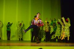 DSC_0621 (xavo_rob) Tags: xavorob rusia mosc mxico veracruz pozarica traje tpicode inerior artista gente danza