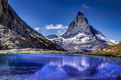 IMG_20160827_C700D_075HDR.jpg (Samoht2014) Tags: gornergrat matterhorn riffelhorn riffelsee rotenboden schweiz wallis zermatt