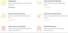 Start Blog Email Marketing With Aweber For Only $1 (Harry Stark1) Tags: tipstricks start blog email marketing with aweber for only 1