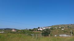 Qunu Village (Rckr88) Tags: qunu village qunuvillage easterncape eastern cape southafrica south africa rural mandela nelsonmandela nelson road roads streets street travel outdoors explore explored
