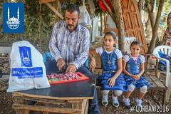 2016_Lebanon_Qurbani_14_L.jpg