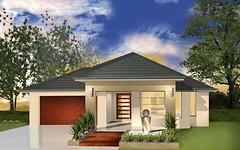 Lot 1015 Renwick Drive, Mittagong NSW