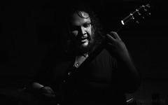 TP (Tiempo Perdido) (Giancarlo Aguilar Che) Tags: noiseforterritory giancarlo aguilar giancarloaguilar quintanaroo chetumal noise for territory metal monocromtico blancoynegro tp tiempo perdido callejn de los recuerdos guitar