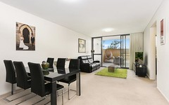 101/1 Pine Avenue, Little Bay NSW