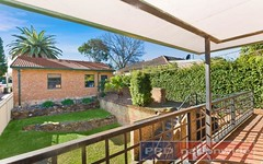 770 Henry Lawson Drive, Picnic Point NSW