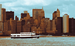 Manhattan  2016_6843-2 (ixus960) Tags: nyc newyork america usa manhattan city mégapole amérique amériquedunord ville architecture buildings nowyorc bigapple