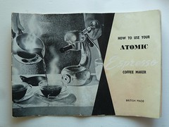 A. & M.G. Sassoon (Blue ball Leaflet) (www.giordanorobbiati.com) Tags: atomic austria badge bon brevettata brevetti britain budapest cafetera chabeuil classic coffee croci desider design electa electric elekta england era espresso etna express france g gdv giordano gorrea great hogar hungary imre industria instruction instructions italy kitchen la leaflet leaflets london lucullus m machine made maker manual manuals martian mg milan milano minipress nec original patent piccolo qualital robbiati sassoon simon sorrentina stella stern stovetop szigony tar tarditi trading vienna wien libretto depliant booklet