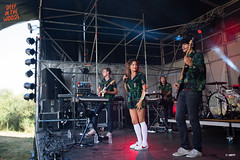 20160903_DITW_00067_WTRMRK (ditwfestival) Tags: ditw16 deepinthewoods massembre