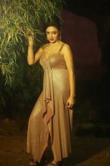 South actress MADHUCHANDAPhotos Set-4-HOT IN MODERN DRESS   (22)
