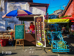 DSC_1464 (inkid) Tags: georgetown pulaupinang malaysia travel street photograph visit sony xperia z5 premium dual cha yen