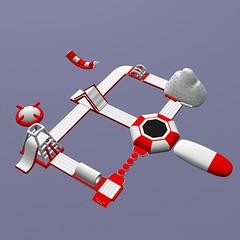 Unreal Island 55+ Layout (www.unrealisland.com) Tags: unreal island layout diseo parqueacuaticohinchable parque acutico inflable inflatablewaterpark inflableacutico parcoacquaticogonfiabile parqueacuaticoinsuflavel