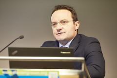 205_EHS_2016 (Intercongress GmbH) Tags: kongressorganisationintercongress kongress hfte hip european society professor werner siebert mnchen munich icm september