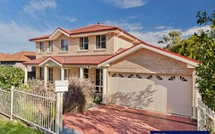 2 Goodwin Street, West Ryde NSW