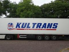 KUL Deventer (willemalink) Tags: kul deventer