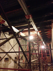 East, web,  scaffolding, scaffold, superior scaffold, 215 743-2200, philadelphia, pa, de, nj, new jersesy, shoring, renovation, masonry, construction, divine lorrain 383 (Superior Scaffold) Tags: scaffolding scaffold rental rent rents 2157432200 scaffoldingrentals construction ladders equipmentrental swings swingstaging stages suspended shoring mastclimber workplatforms hoist hoists subcontractor gc scaffoldingphiladelphia scaffoldpa phila overheadprotection canopy sidewalk shed buildingmaterials nj de md ny renting leasing inspection generalcontractor masonry superiorscaffold electrical hvac usa national safety contractor best top top10 electric trashchute debris chutes divinelorraine netting