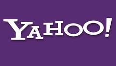 500 millones de cuentas Yahoo hackeadas en 2014. Sabes si tu informacin est en la Dark Web? (vgcouso) Tags: ataque hackers seguridad yahoo