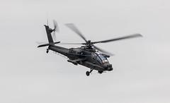 RNLAF AH64 #17 (JDurston2009) Tags: riat riat2016 royalinternationalairtattoo royalinternationalairtattoo2016 ah64 ah64apache airdisplay boeingah64d boeingah64dapache helicoptergunship raffairford royalinternationairtattoo airshow helicopter royalnetherlandsairforce